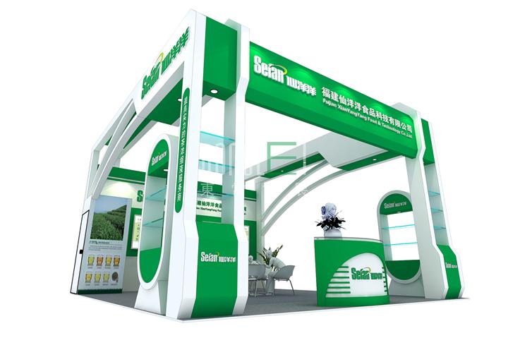 2020年上海办公用品展览会/体育用品展览