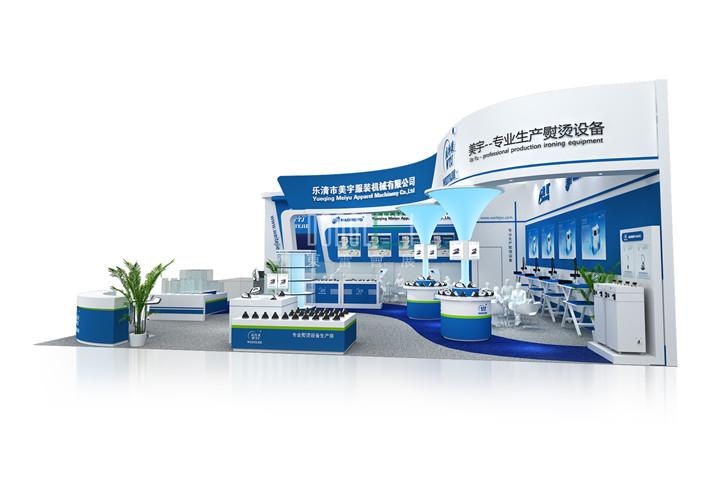 swop 2020包装世界(上海)博览会官方网站